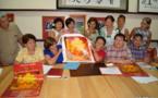 La communauté chinoise prépare son Nouvel an