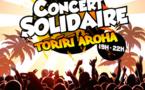 Le concert solidaire pour les sinistrés de la côte Est reporté au 29 décembre