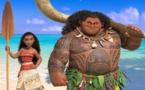 La princesse polynésienne du prochain Disney vient-elle des Samoa américaines ?