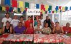 Défusion de Tautira : Le comité 808 repart sur le terrain, en janvier