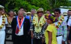 Mars 2015 dans le rétro : de la visite de George Pau-Langevin à la fermeture de l'hôtel Hawaiki Nui