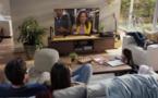 Netflix débarque sur nos écrans