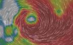 Quels sont vraiment les risques de cyclone ?