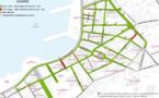 Stationnement : ce qui change au centre-ville de Papeete