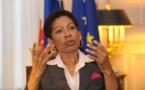 Cité des Outre-mer à Paris : le dossier avance