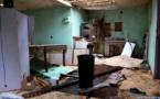Les sinistrés de Hitia'a o te Ra reçoivent le gouvernement