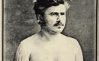 Narcisse Pelletier, le Vendéen Aborigène