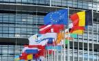 Jeunes entrepreneurs : un programme d'échange pour conquérir l'Europe