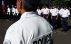 Concours de gardiens de la paix : des  épreuves le 10 mars à Arue