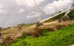 SEM Te Mau Ito Api : le courant passe mal à Makemo