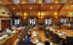 Terrains militaires : le CESC favorable aux lois du Pays permettant leur rétrocession