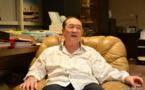 Un musée à Papeete pour la collection Chichong et ses 350 tableaux de maîtres