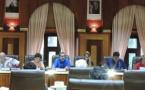 CESC : la course à la présidence est lancée