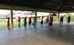 Record du monde de 'ori tahiti : Les communes se mobilisent