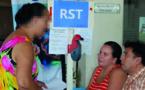RST : le renouvellement des droits se fait à la date d'anniversaire