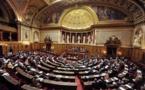 Le Sénat prêt à lutter contre la biopiraterie