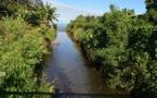 Deux enquêtes publiques pour la rivière Tiapa