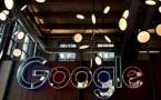 GB: Google va payer 130 millions de livres d'arriérés d'impôts après une enquête du fisc
