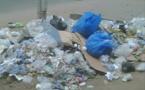 Interdiction des sacs plastique: commerçants et industriels suspendus au décret d'application