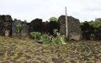 La candidature du marae Taputapuātea sur la liste du patrimoine mondiale de l'Unesco