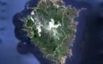 Ouverture d'une annexe de la circonscription administrative à Ua Pou