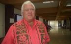 L'ex maire de Fakarava condamné pour prise illégale d'intérêts