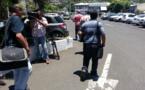 Soupçons de favoritisme et de prise illégale d'intérêts autour du projet Tahiti Mahana Beach (Màj)