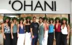 Cocktail Glamour Ohani / Le point avec Michel Bourez : 'l'important c'est de retrouver la hargne que j'avais en 2014.'
