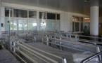 Le CHPF va souscrire un emprunt de 1,7 milliard pour investir