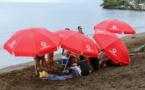 Pot de fin d'année, bilan et annonces chez Vodafone