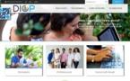 Le site internet des impôts veut rendre la fiscalité accessible
