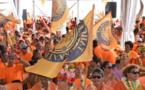 Le dilemme du Tahoera'a face au soutien à Alain Juppé