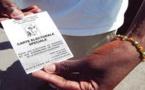 Nouvelle-Calédonie: accord sur les listes électorales en vue du référendum de 2018