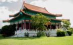 Le Temple chinois de Tahiti en fête pour l'année du singe