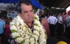 Câble régional : Un protocole d'accord a été signé entre la Polynésie et la Nouvelle-Zélande