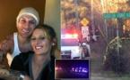 """USA: fin de la cavale d'un couple de bandits surnommés """"Bonnie et Clyde"""