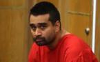 """USA: perpétuité pour le """"meurtrier de Facebook"""" qui avait tué sa femme"""