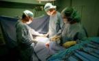 Greffes de rein: nouvel appel pour le remboursement d'un médicament anti-rejet