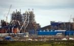 """Nouvelle-Calédonie: des mesures seront """"rapidement prises"""" pour faire face à la crise du nickel"""