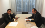 La Polynésie française pourrait bénéficier des financements de l'AFL et de la CDC