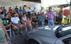 Mieux comprendre les ventes aux enchères en Polynésie