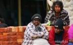 Espérance de vie: écart inacceptable entre aborigènes et autres Australiens (Premier ministre)