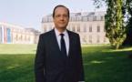Les enjeux polynésiens de la visite du Président de la République