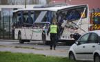 Six adolescents tués dans un accident de car scolaire, le deuxième en deux jours