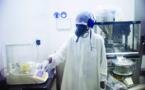 Zika: des chercheurs mettront gratuitement à disposition leurs découvertes