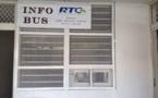 Info bus : le nouveau local pour acheter et recharger vos cartes de transport