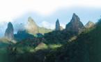Carnet de voyage : Ua Pou, l'île aux doigts de géant