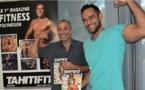 Tahiti Fit : un nouveau magazine pour les fans des salles de sport