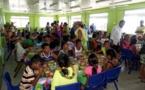La restauration scolaire : une préoccupation pour les communes