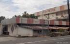 Préavis de grève à La Dépêche de Tahiti